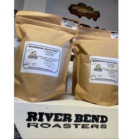 Riverbend Roasters Riverbend Roasters Coffee