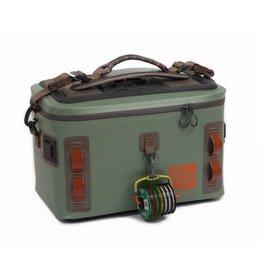 Fishpond Cutbank Gear Bag - Yucca