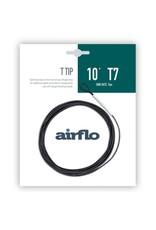 Airflo Airflo Skagit T Tip - T7 - 10'