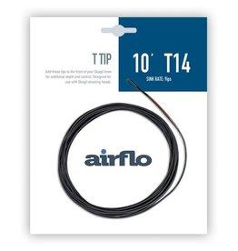 Airflo Airflo Skagit T Tip - T14 - 10'