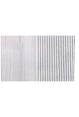 Hareline Synthetic Quill Body Wrap