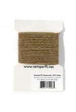 Semperfli Chadwicks 477 Wool Substitute