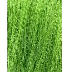 Squimpish Flies Lime Squimpish Hair
