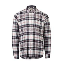 LOOP Dew Point Shirt