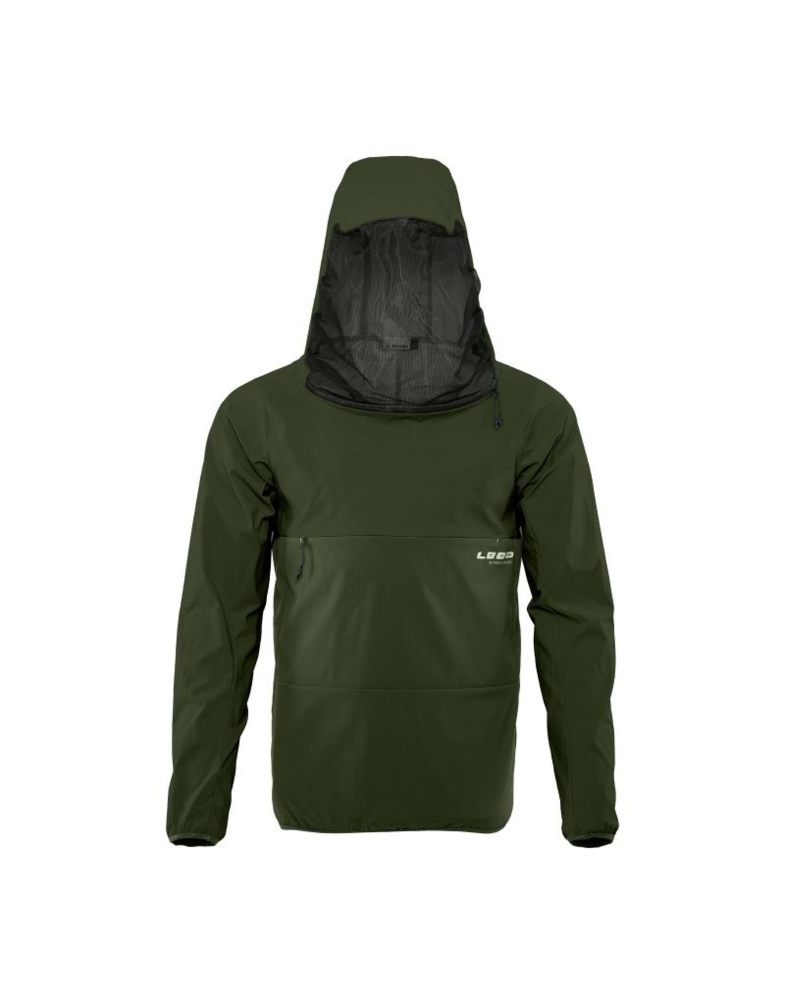 LOOP Mygg Jacket 2.0