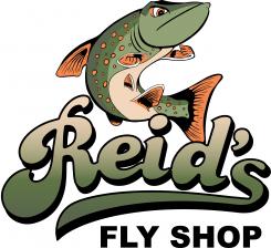 Reid's Fly Shop