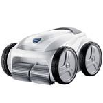 POLARIS ROBOTIC CLEANER 945
