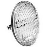 AQUA LAMP BULB 60W 12V