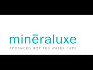 Mineraluxe
