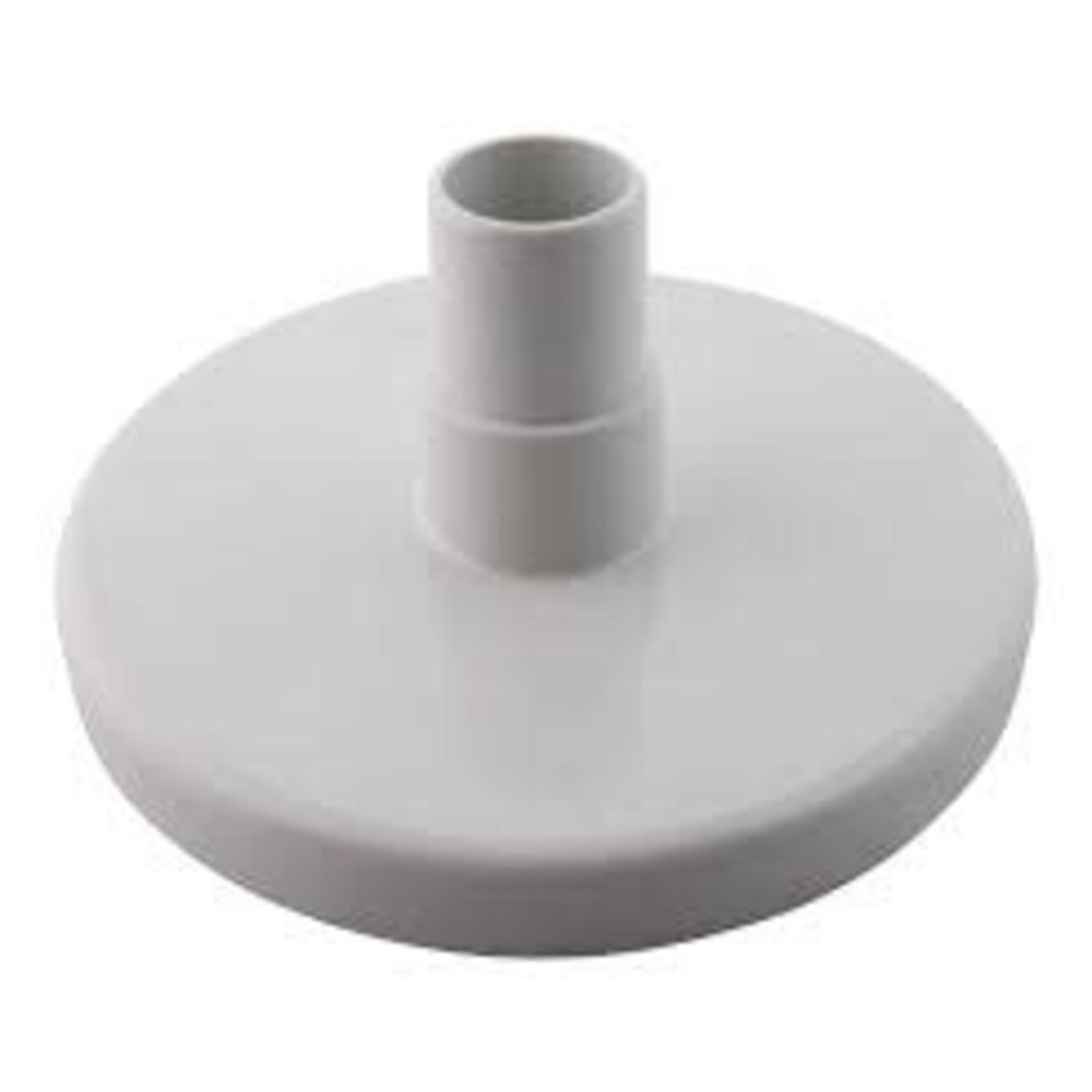 VACUUM PLATE SWIMWERX