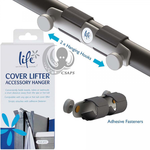 Life LIFE COVER LIFTER ACCESSORY HANGER