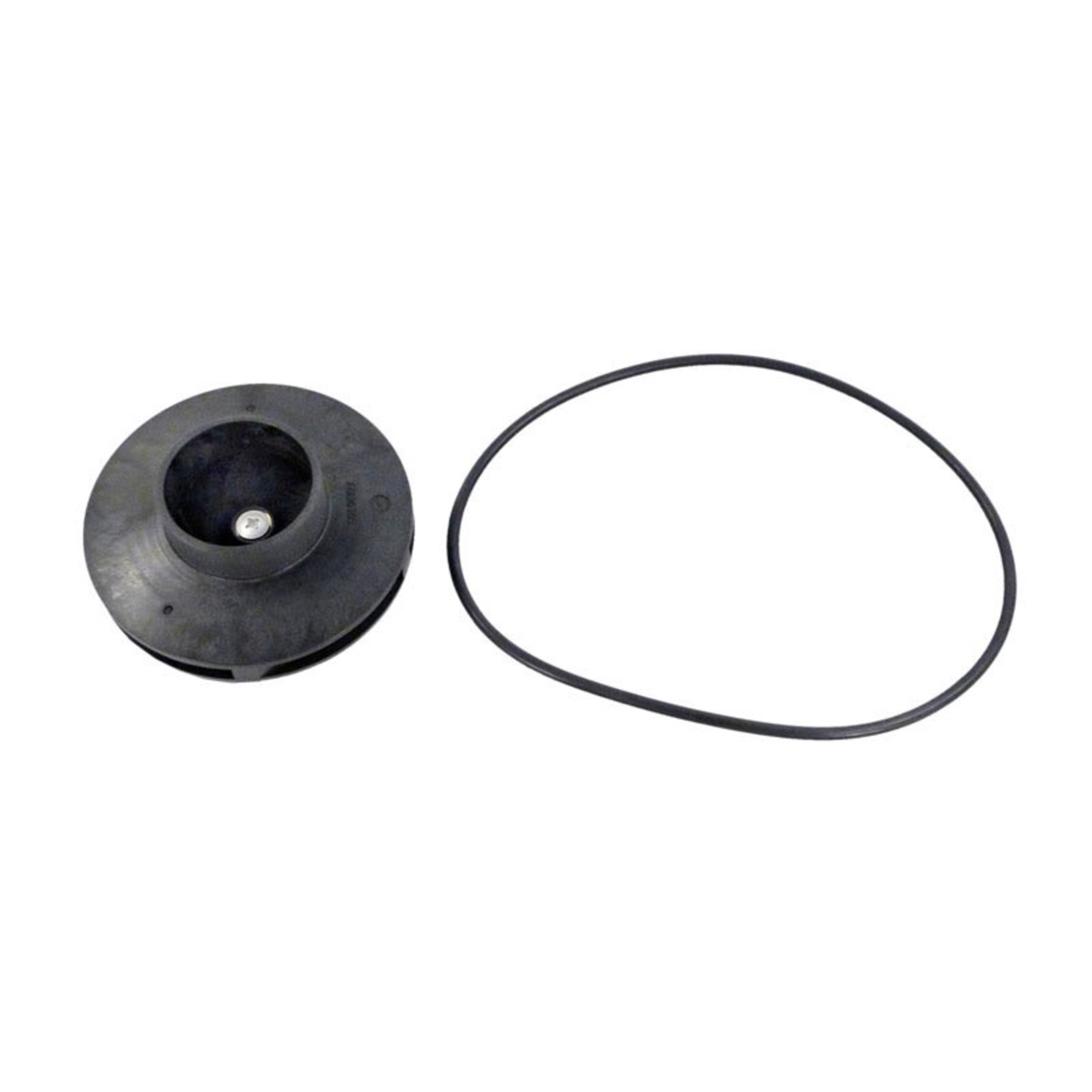 Jandy JANDY IMPELLER 2.5 HP & SCREW W OR-RING