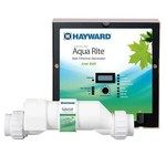 Hayward HAYWARD AQUARITE LOW SALT SYSTEM 15K