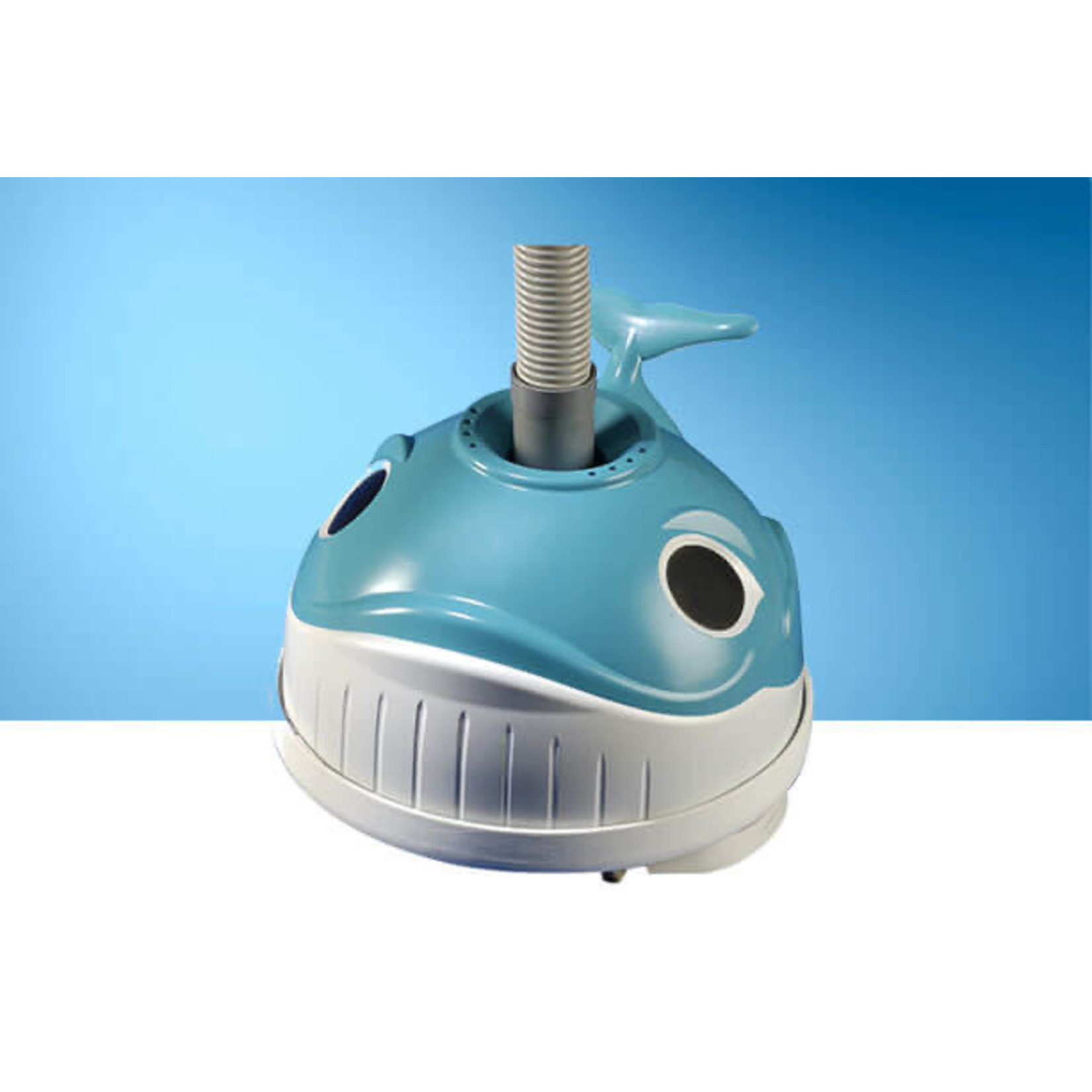 Hayward WALLY THE WHALE AUTOMATIC CLEANER