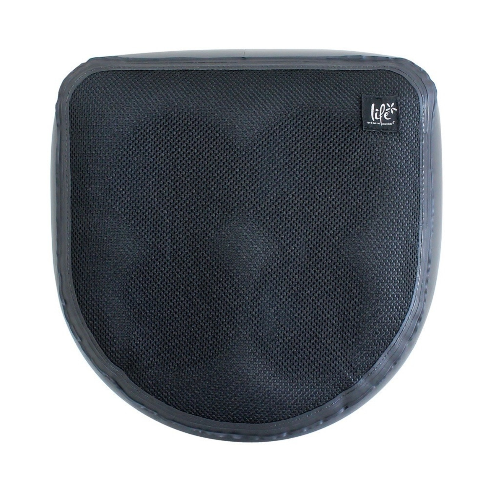 Life SPA BOOSTER SEAT LIFE BRAND