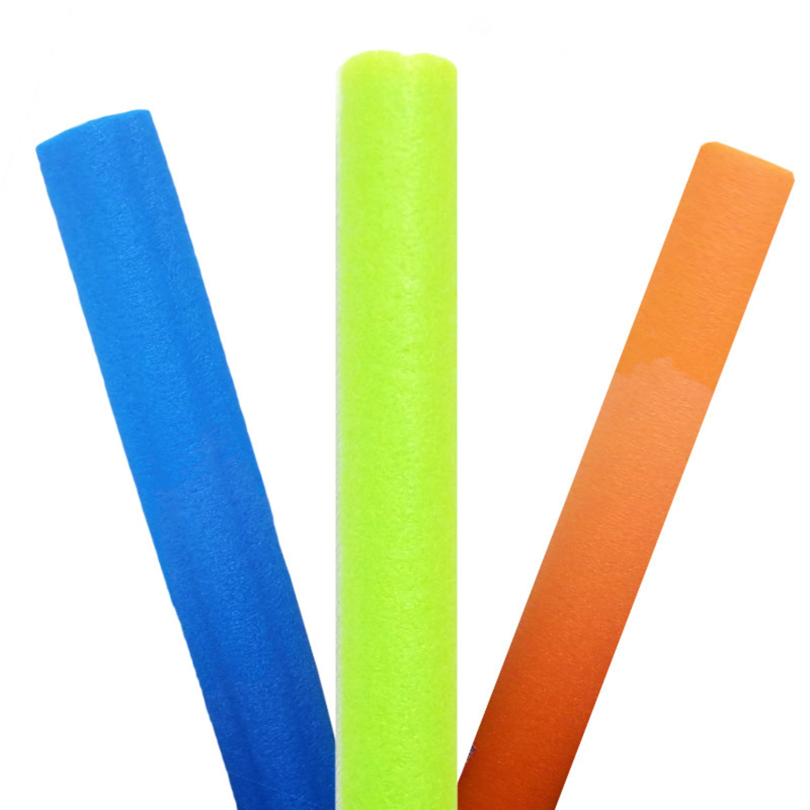 """POOL NOODLES SMALL 2.5""""X56"""""""
