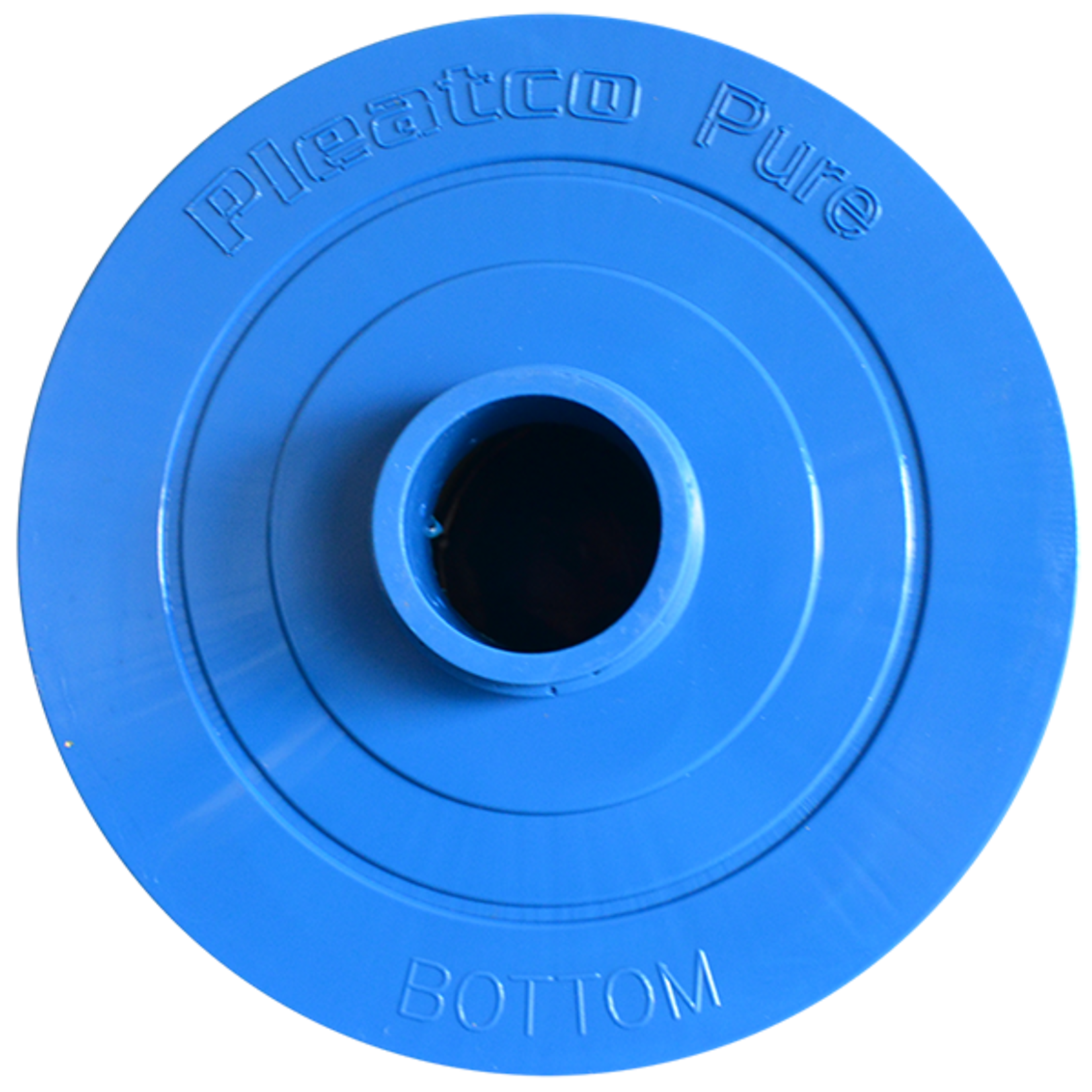 Pleatco CARTRIDGE SPA PBF35-M
