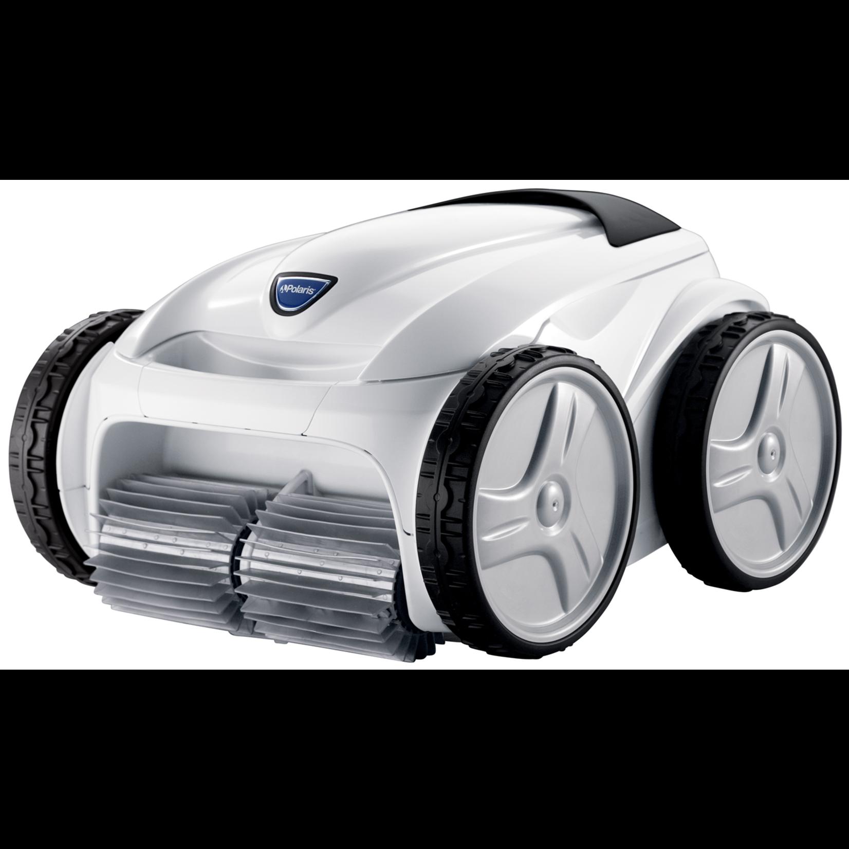 Polaris POLARIS ROBOTIC CLEANER 955