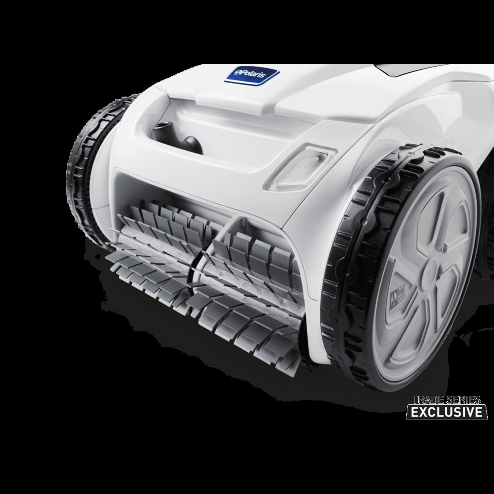 Polaris POLARIS ROBOTIC CLEANER VRX IQ