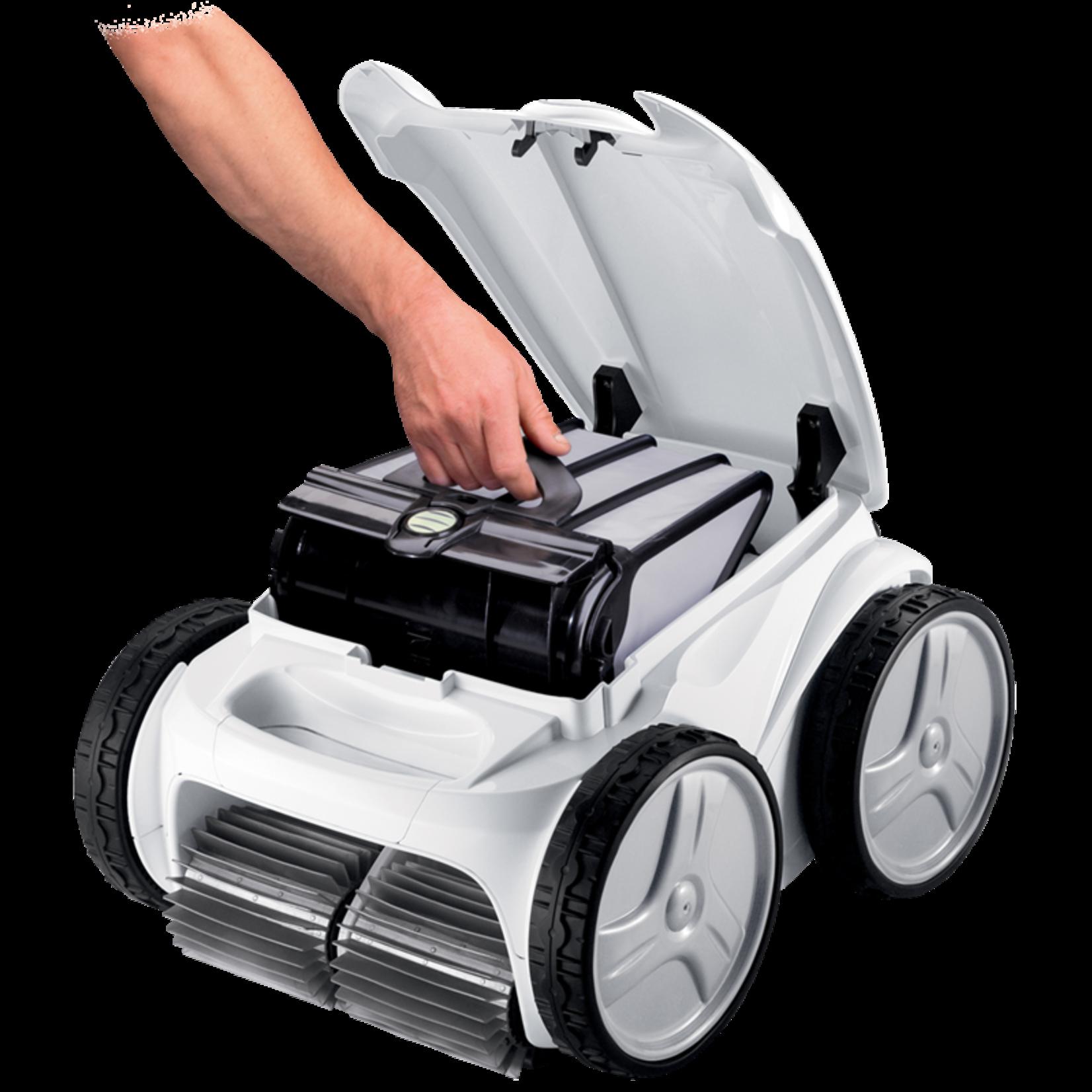 Polaris POLARIS ROBOTIC CLEANER 965 IQ