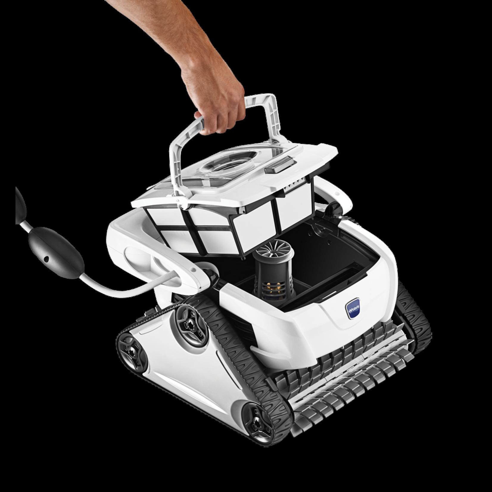 Polaris POLARIS ROBOTIC CLEANER 825