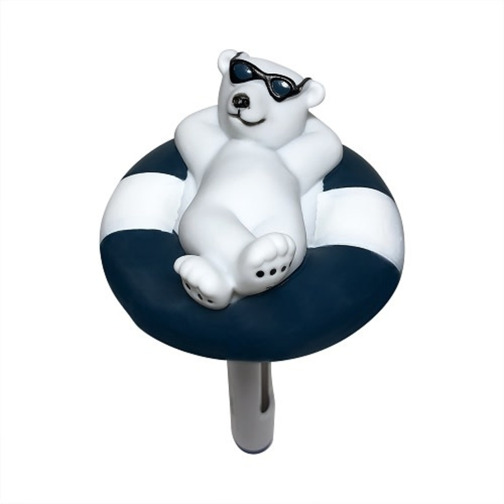 THERMOMETER BEAR