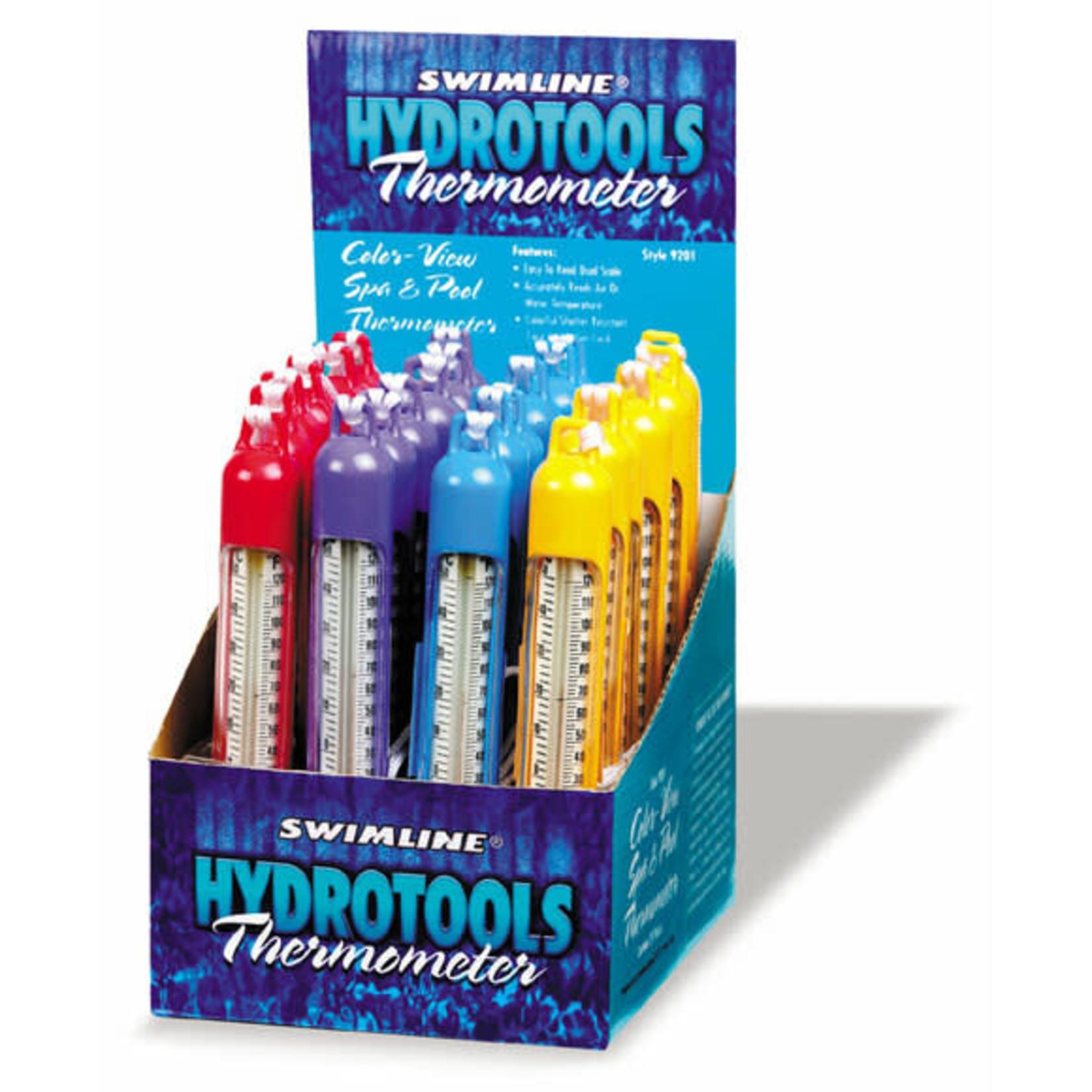 HydroTools HYDROTOOLS THERMOMETER