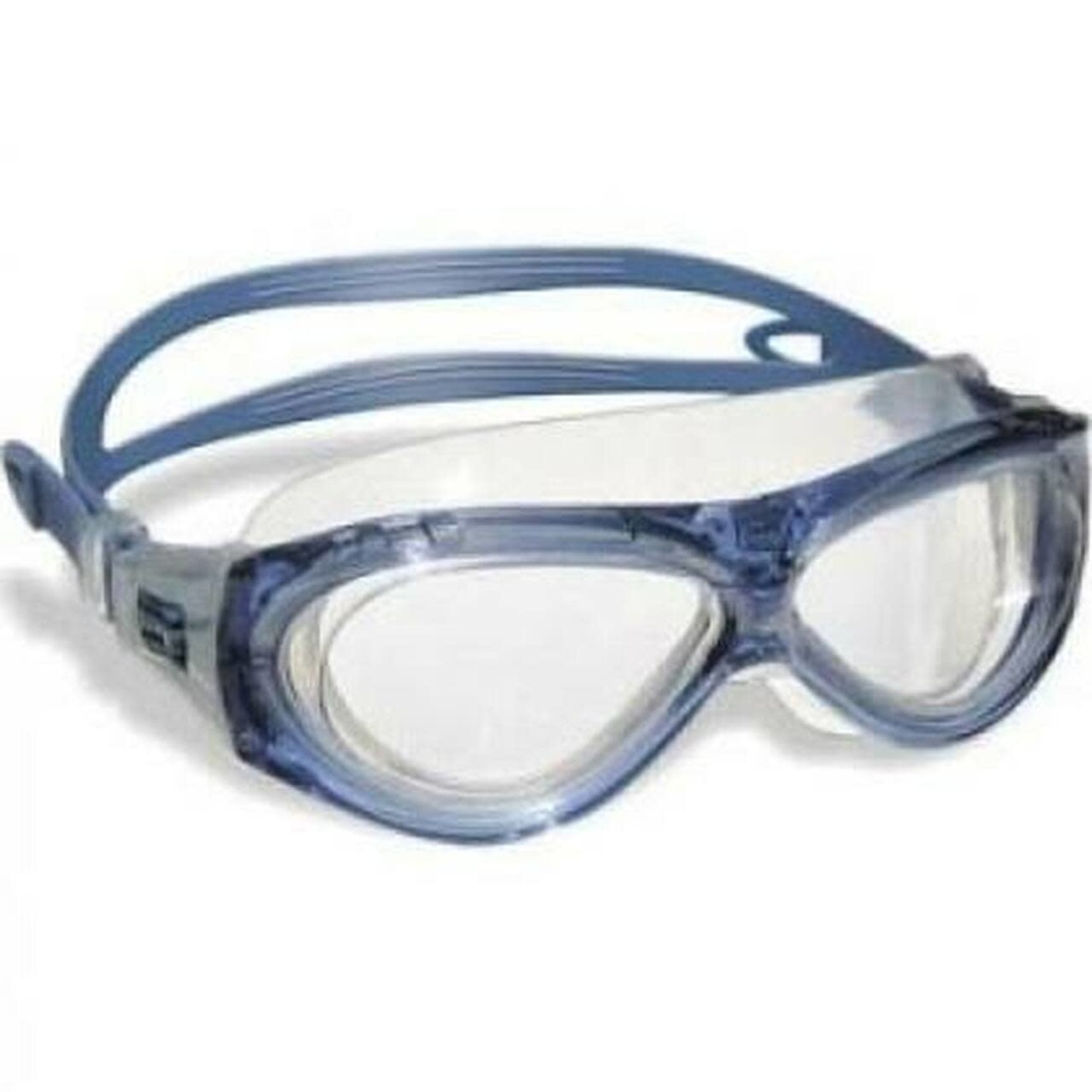 WATER SPORT GOGGLE