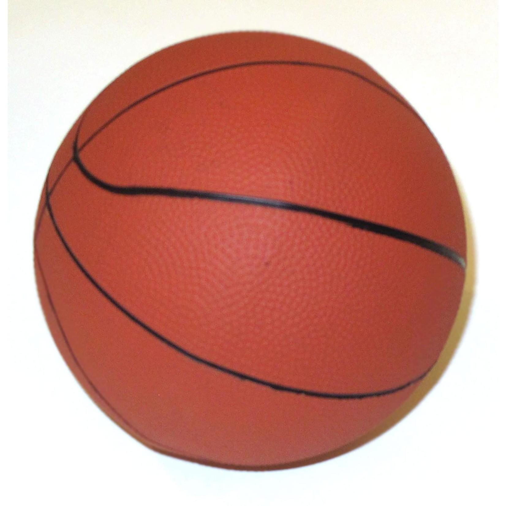 BASKETBALL POOL JAM COMBO