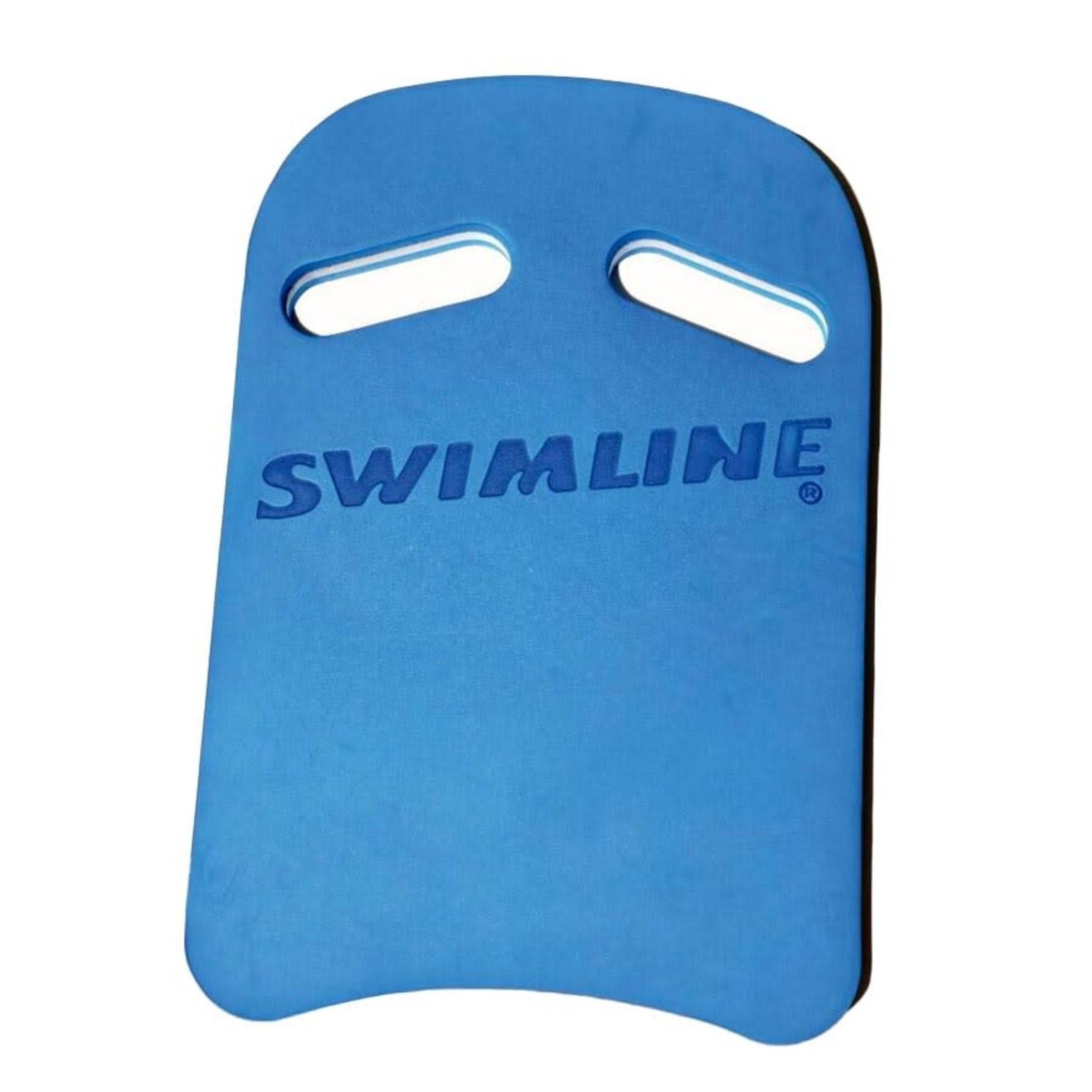 Swimline AQUA COACH FOAM KICK BOARD