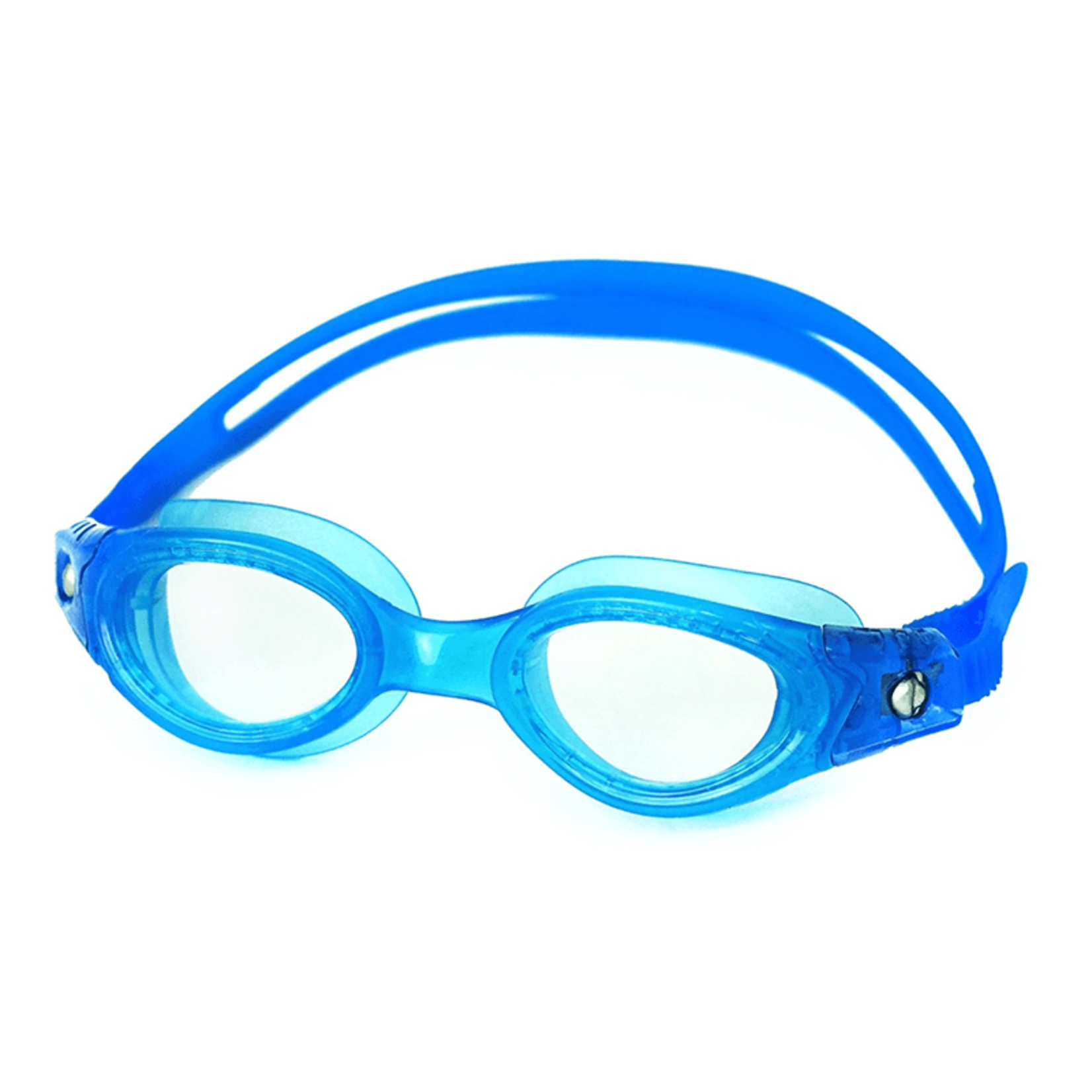 RACE ONE PACIFIC JR. KIDS GOGGLES