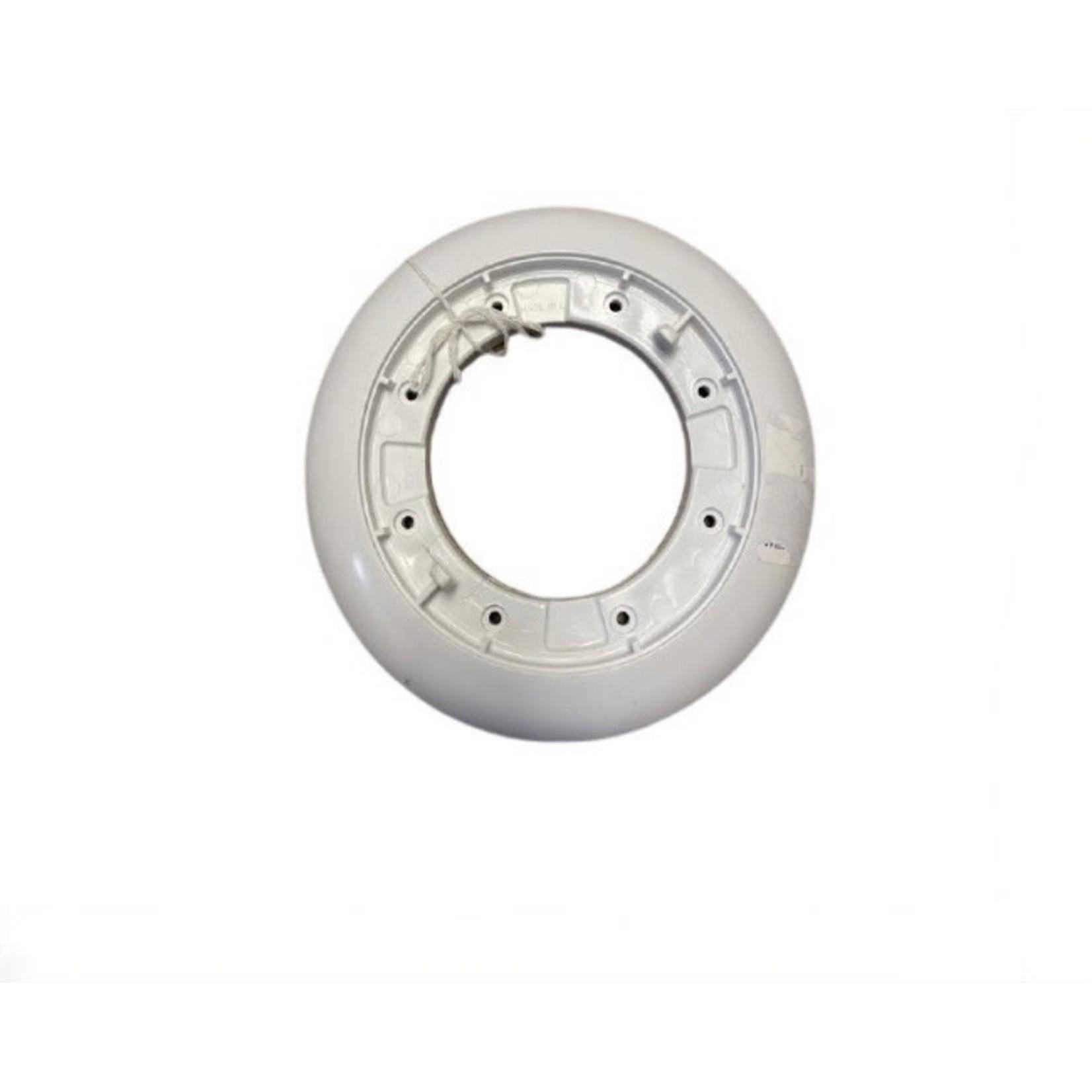 Aqua Lamp AQUA LAMP ADAPTER RING-WHITE