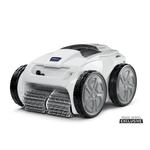 POLARIS ROBOTIC CLEANER VRX IQ
