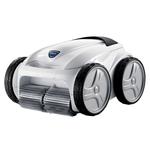 POLARIS ROBOTIC CLEANER 955