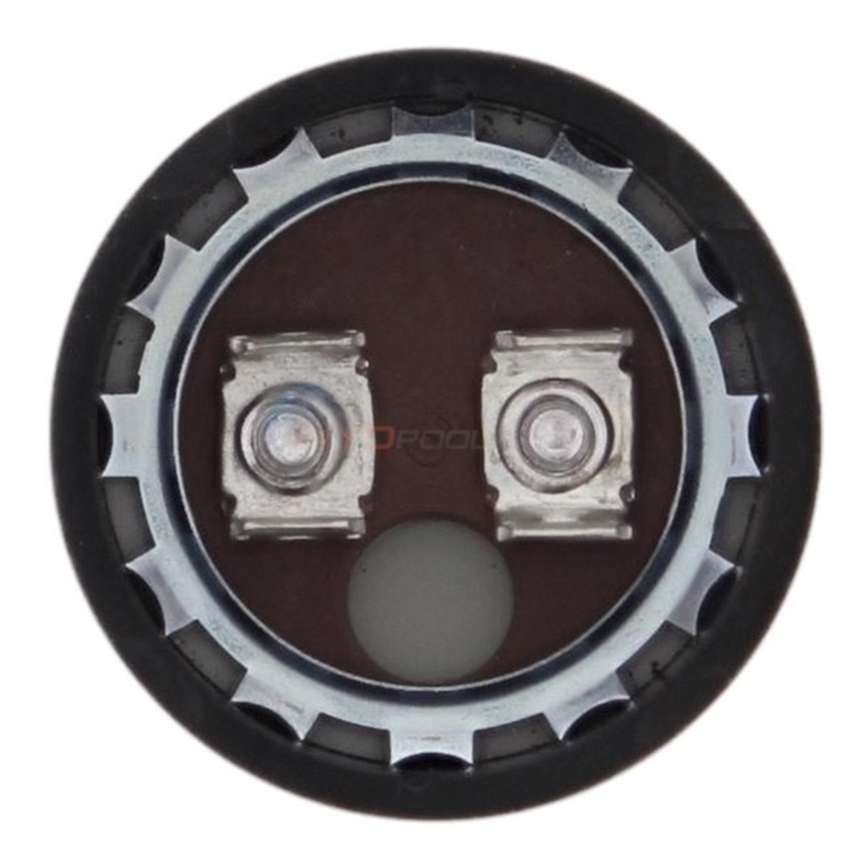 CAPACITOR HAYWARD SUPER PUMP 161-193 MFD