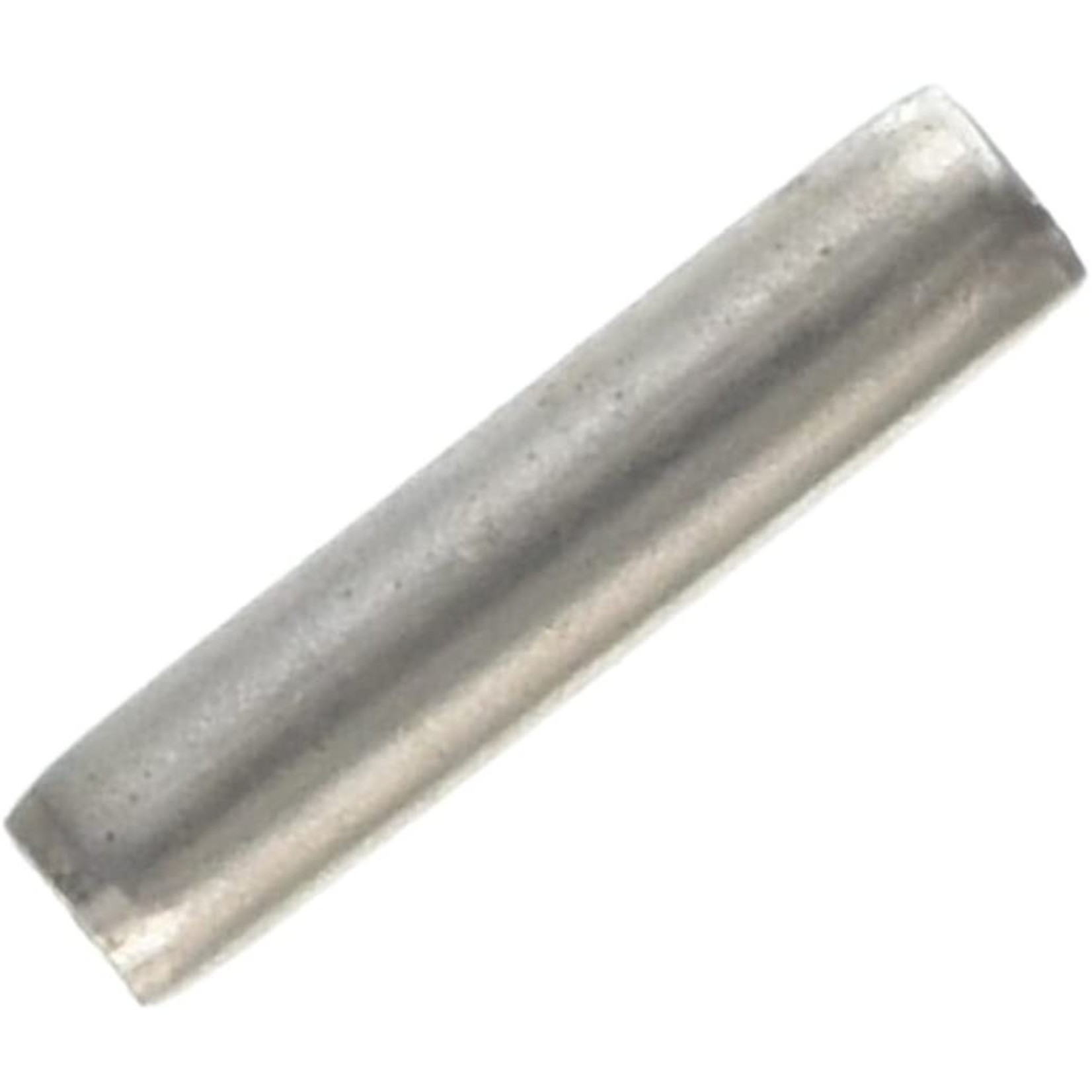 Hayward HAYWARD HANDLE PIN
