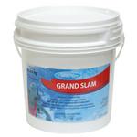 Sani Marc SANIMARC GRAND SLAM  6.24KG