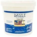 Dazzle DAZZLE MEGA TABS 20KG