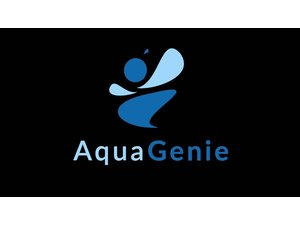 AquaGenie