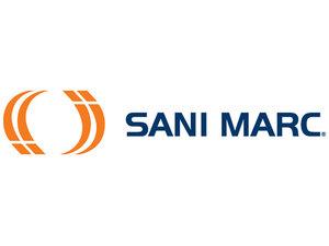 Sani Marc