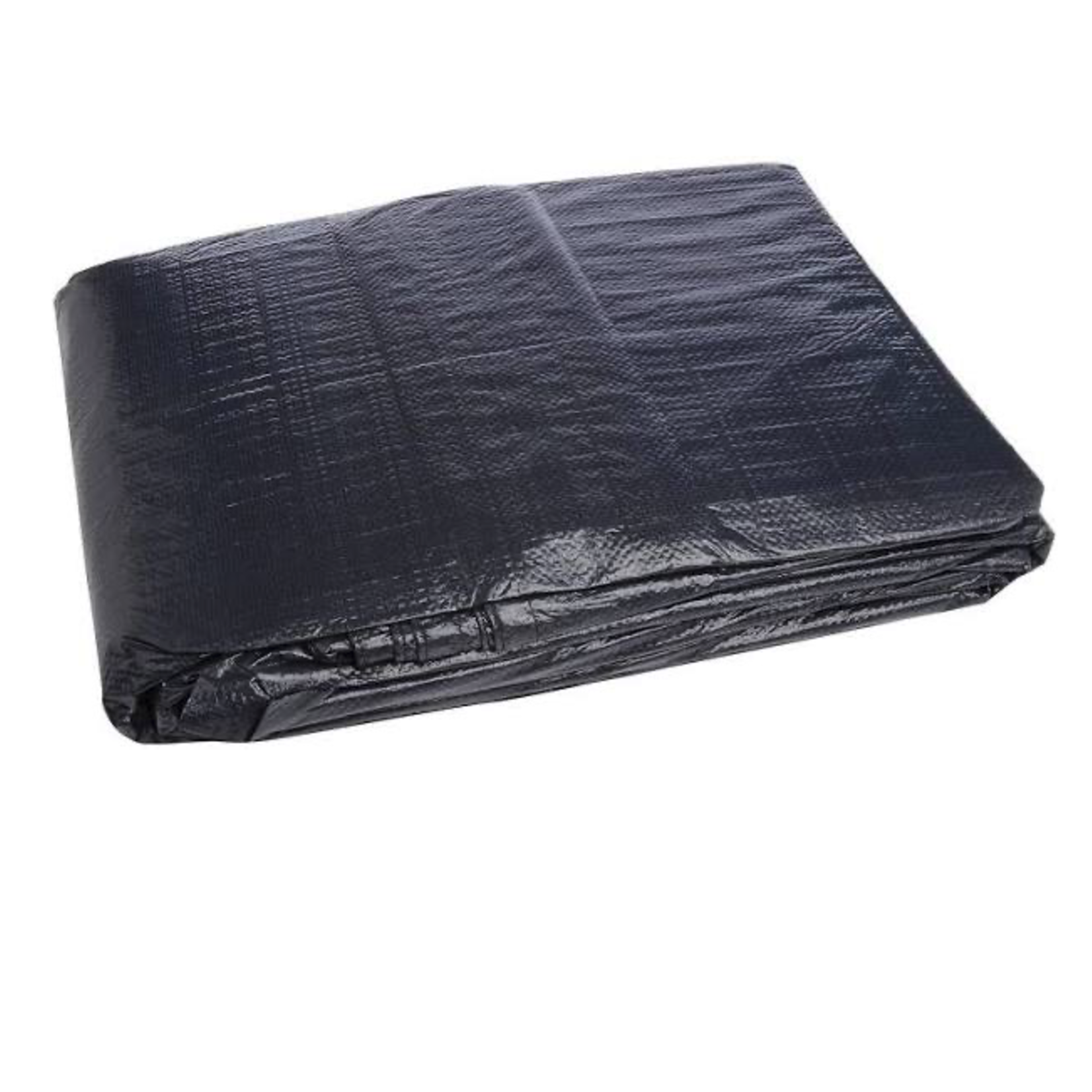 WINTER COVER OVAL 15X30 14YR
