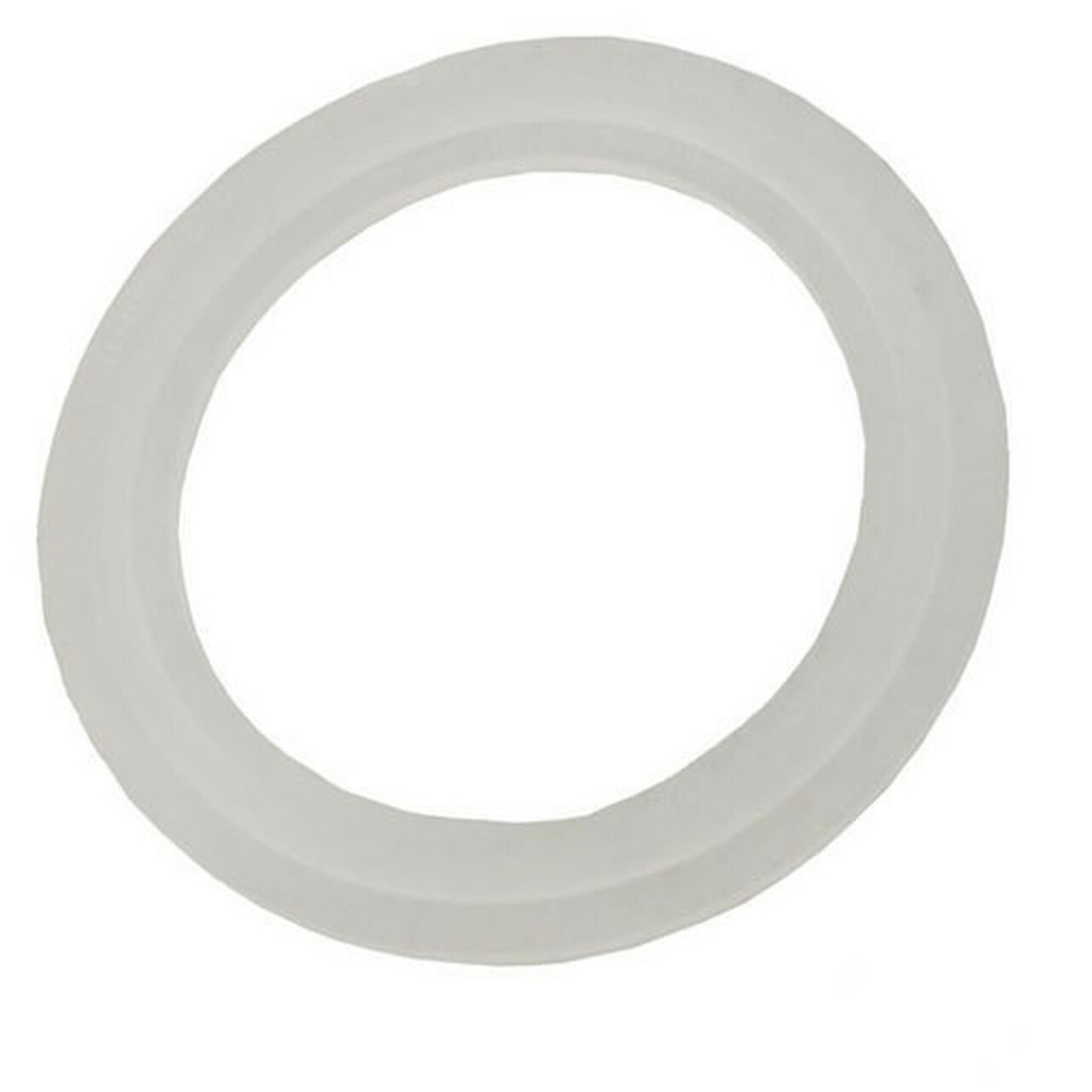 """SPA ORING/GASKET- 2"""" WITH LIP"""