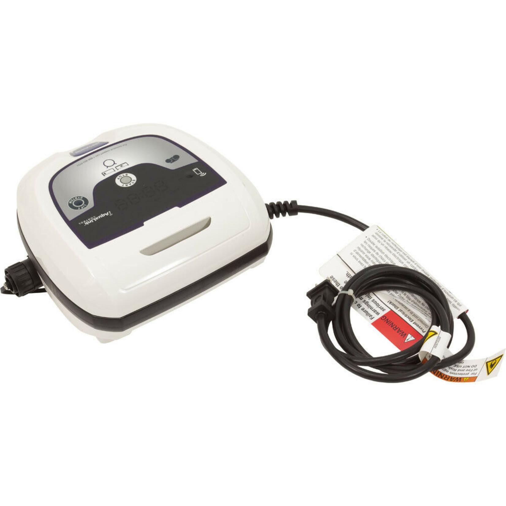Polaris POLARIS CONTROL BOX WI-FI 965 IQ