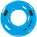 "Swimline SWIMLINE RING FLOAT 36"""