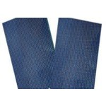 SAFETY COVER PATCH-BLUE MESH