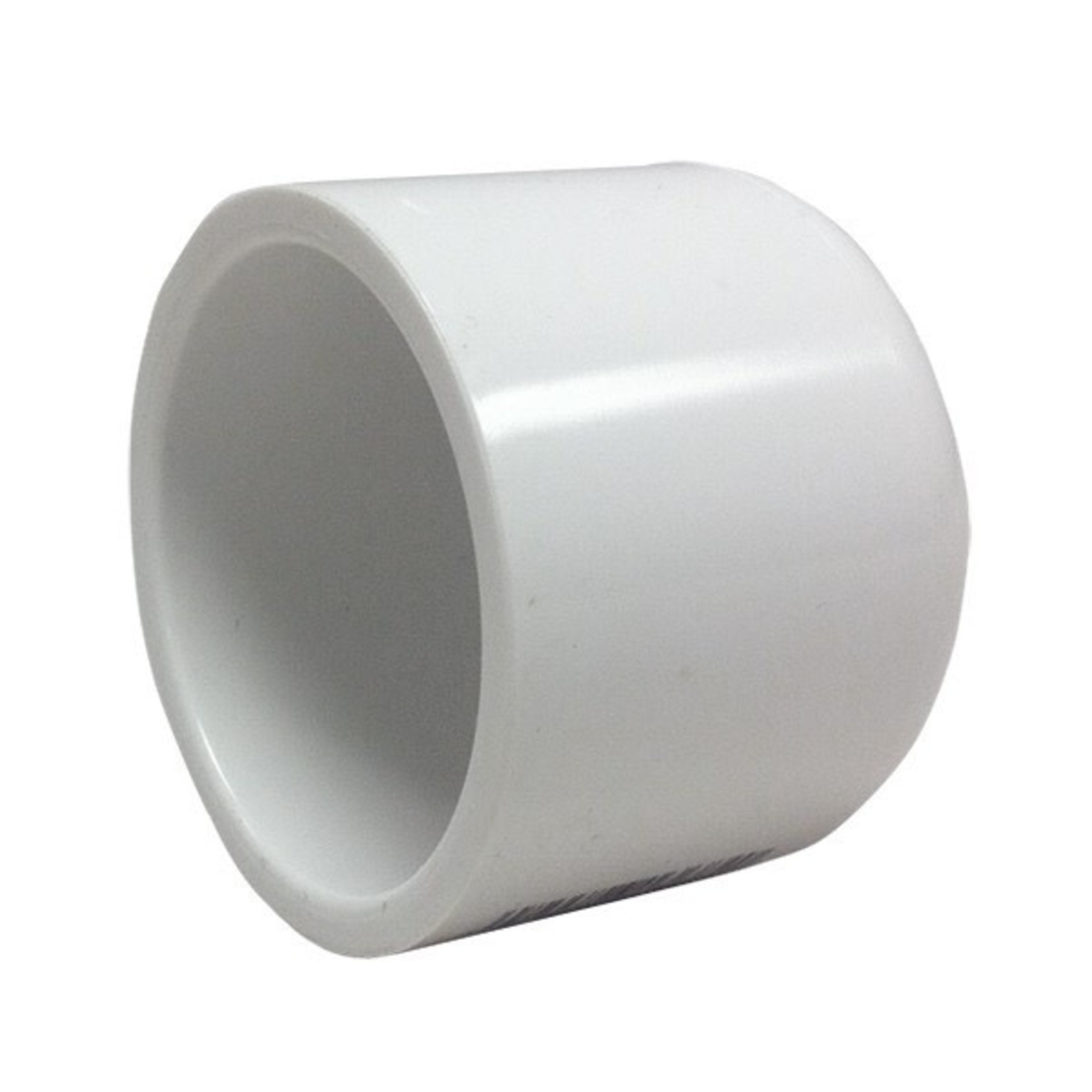 "PVC CAP 2"""
