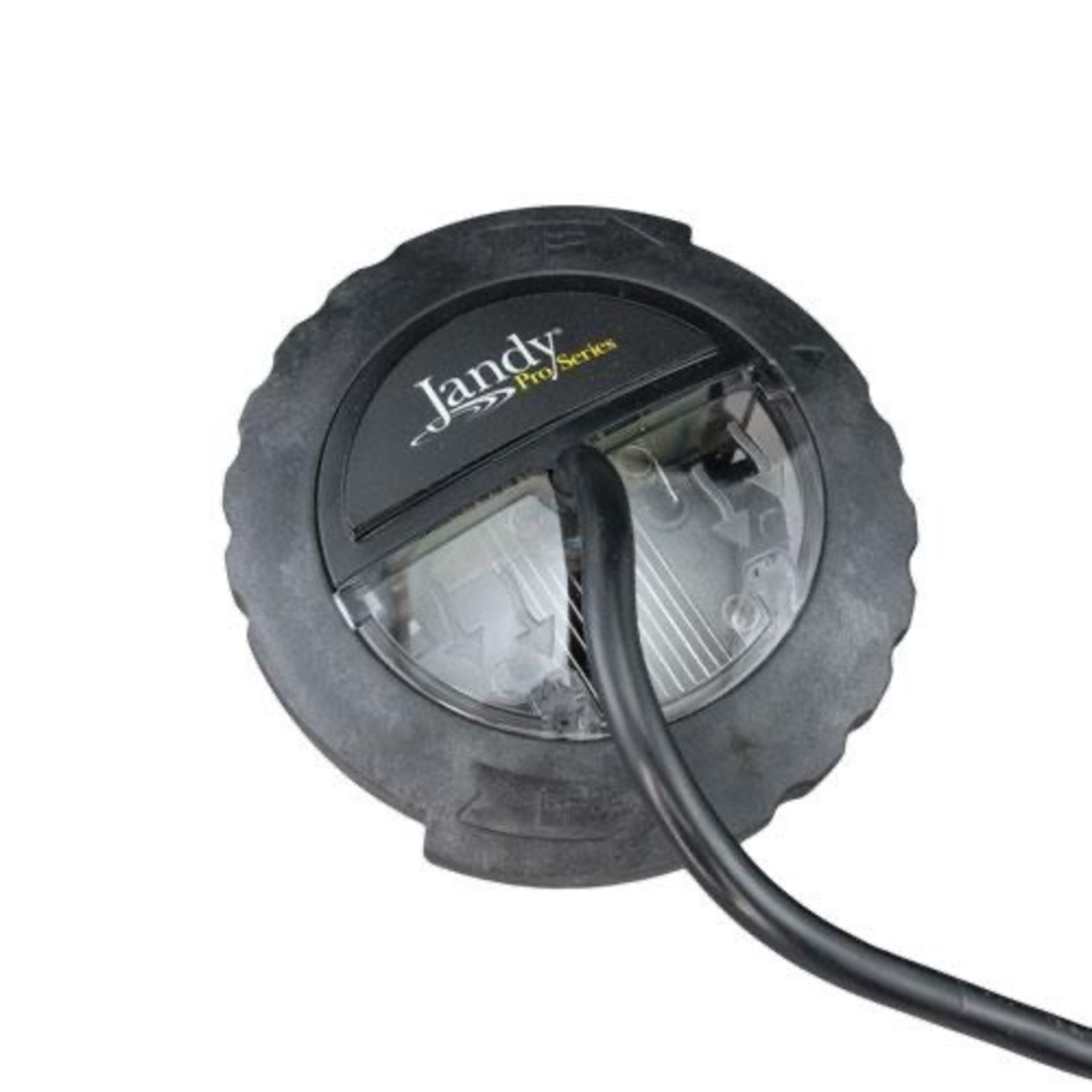 Jandy TRUCLEAR CELL ASSEMBLY
