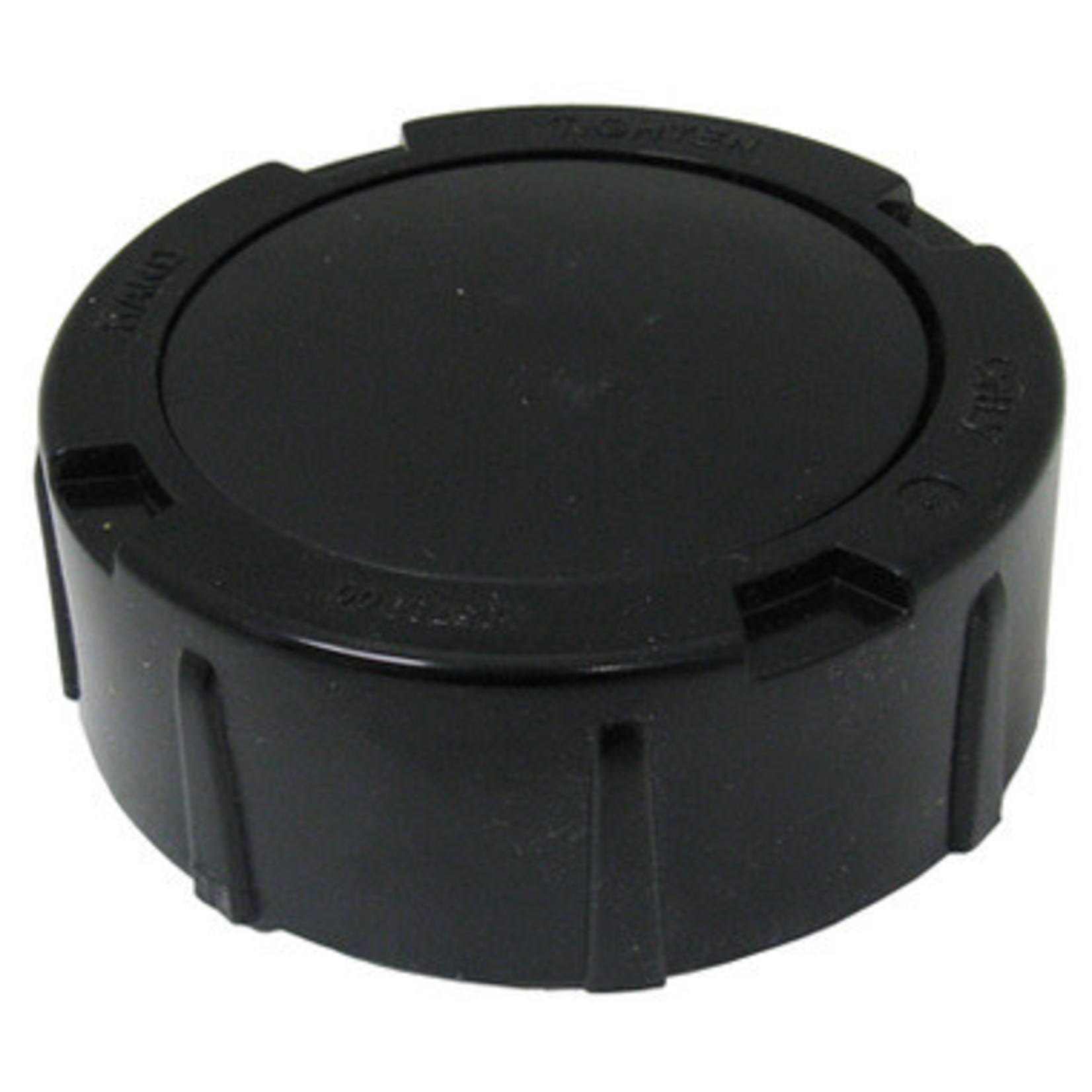 Jandy JANDY DRAIN CAP WITH ORING