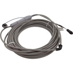 Jandy POLARIS FLOATING CABLE 21M