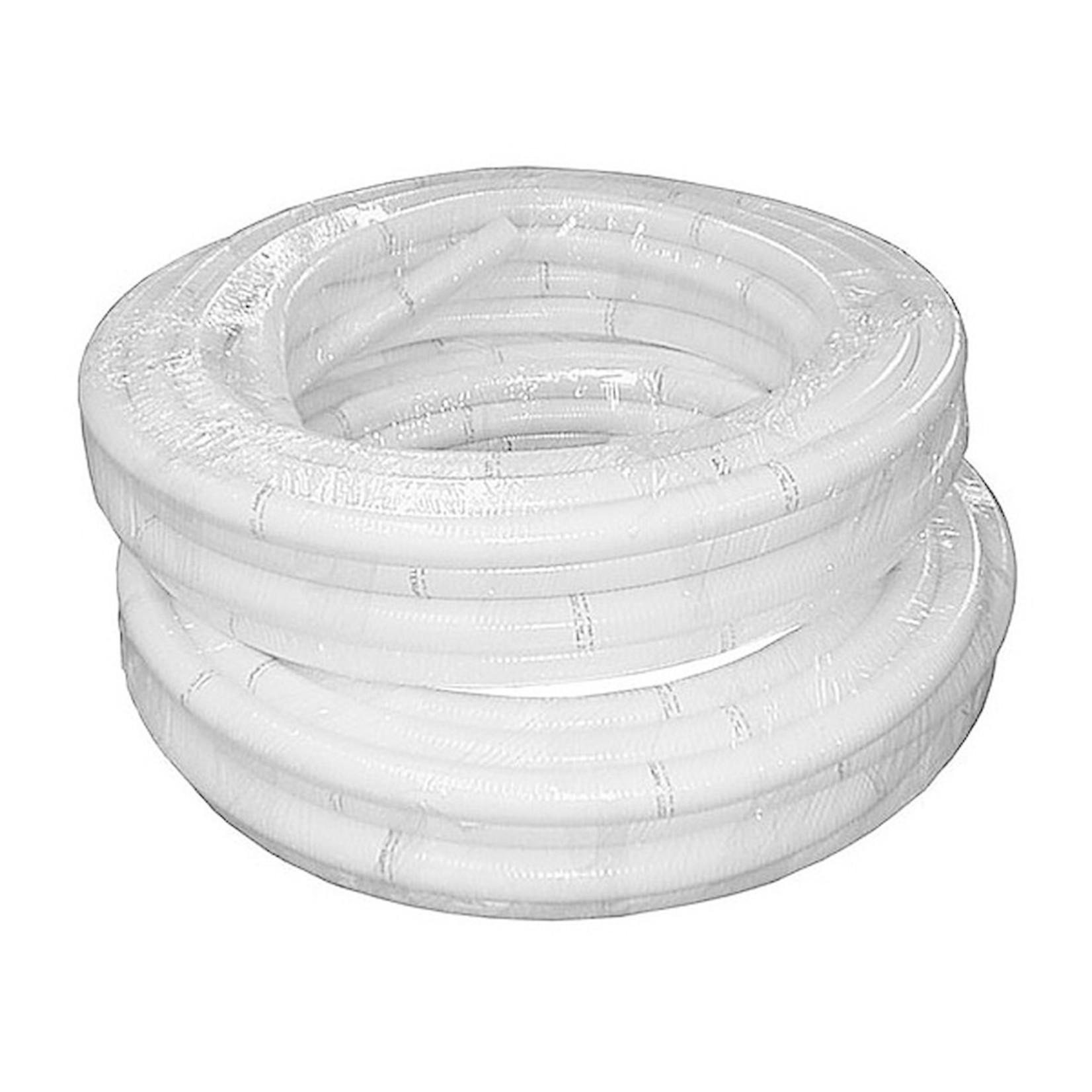 "PVC FLEX PIPE 2""  (per ft)"